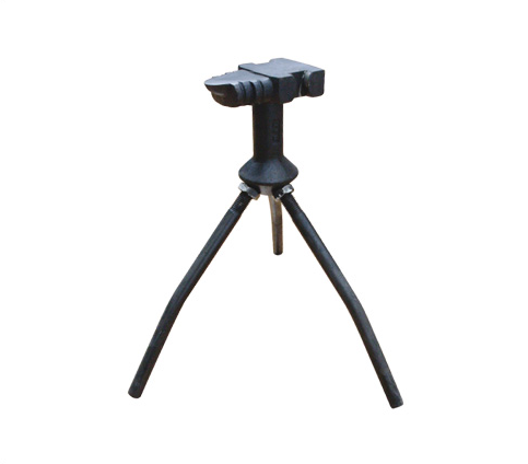 YUNQUE TFS STALL JACK